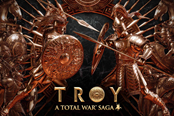 《全面战争传奇:特洛伊》发售后限免领取 随后支持mod