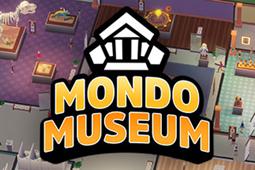 世界博物馆
