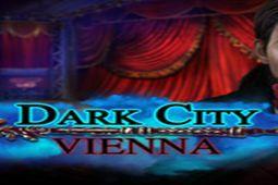 黑暗之城:维也纳珍藏版