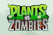 植物大战僵尸在WIN10的运行方法