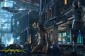 《赛博朋克2077》新细节透露 能用多种方式去完成任务