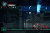 《蒸汽人偶:混沌秩序》游戏众筹开启 计划于2021发售