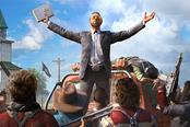 《孤岛惊魂6》或将在7月公布 很可能是一个跨世代游戏