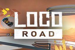 Loco Road