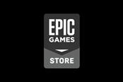 《方舟:生存进化》《侍魂NeoGeo合集》 Epic…