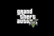 《侠盗猎车手5》PS5游戏发布会上宣布 明年登陆该平台