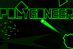 Polygoneer