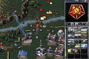 《命令与征服:重制版》Steam创意工坊的MOD已…