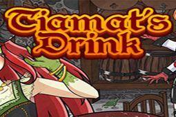 Tiamat's Drink