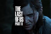《最后的生还者2》位居榜首 英国实体游戏周销…