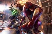 《漫威复仇者联盟》将会免费升级 PS5版提