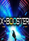 X-BOOSTER