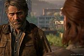 《最后的生还者2》玩家请愿重做剧情 已有1.6万人签署