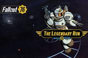 《辐射76》第一赛季上线日确定 将免费对