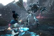 《凯娜:精神之桥》开发者演示 特色玩法及内容介绍