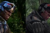 《孤岛危机:复刻版》将推迟发行 Crytek承诺…
