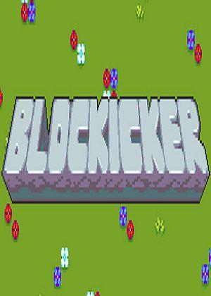 Blockicker