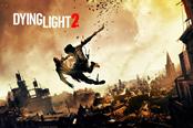 《消逝的光芒2》华硕的促销活动 暗示发售日即…