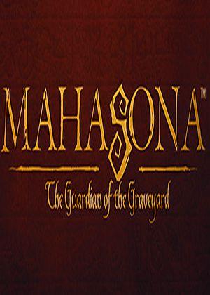 Mahasona图片
