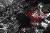 《彼岸花》公布了网络短剧第二期 介绍玩法及角色能力