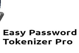 简易密码标记器专业