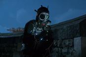 《看门狗:军团》公布玩法介绍和实机预告 发售日确定