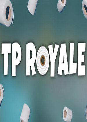 TP Royale图片