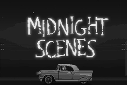 午夜现场:公路惊魂