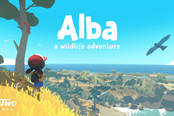 《阿爾芭:野生動物冒險》紀念碑谷團隊新作…