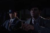 《四海兄弟:最终版》玩法演示视频 画面升级…