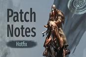 《骑马与砍杀2》7月29日e1.4.2版热修补丁内容一览