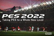 值得等待! 6种让《实况足球2022》留下深刻印…