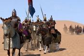 《骑马与砍杀2》1.4.3版本斯特吉亚兵种详解