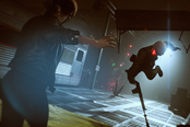 《控制》发布第二个扩展包中文预告 二十七日正式发售