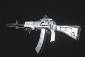 《使命召唤16》第五赛季AN94枪械分析与配装分享