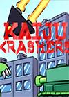 Kaiju Krashers
