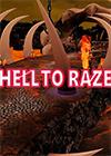 Hell To Raze