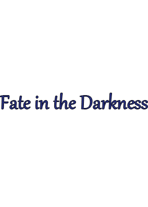 Fate in the Darkness图片