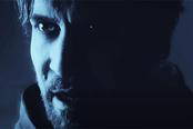 《控制》公布最后一个扩展包视频 展示了开头十五分钟