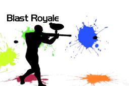 Blast Royale