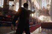 《四海兄弟:最终版》公布新演示及截图 画质…
