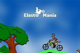 Elasto Mania II