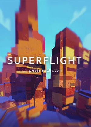 Superflight图片