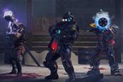 《废土 3》多家媒体赞誉宣传片 游戏质量