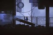《勇敢的哈克》现正式发售 《雾山五行》联动内容公开