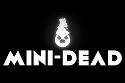 Mini-Dead