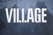 《生化危机:村庄》公布最新宣传片 气氛