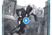 《刺客信条》回顾视频中不包含女性 育碧为此事而道歉