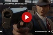 《四海兄弟:最终版》现正式发售 各媒体评分也已解禁