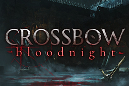 弩弓:血夜